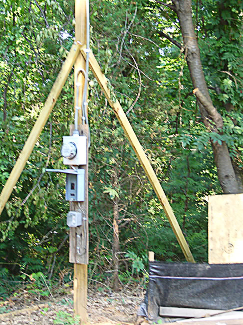 P1000220_fs_fs blood, sweat, and pig's ears step 12 line up your temporary wiring diagram for temporary power pole at mifinder.co
